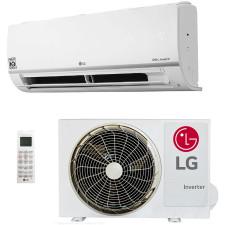 LG PC07SQR
