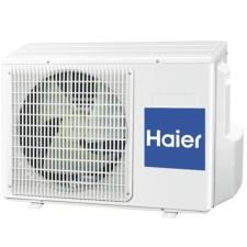 Haier 3U19FS1ERA