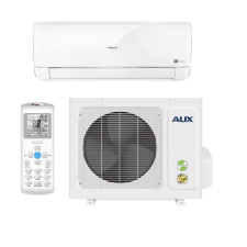 AUX ASW-H07A4/DE-R1 / AS-H07A4/DE-R1