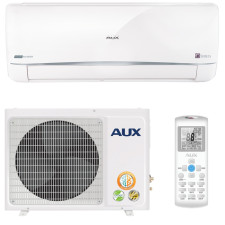 AUX ASW-H07A4/DE-R1DI / AS-H07A4/DE-R1DI