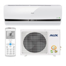 AUX ASW-H09B4/LK-700R1DI / AS-H09B4/LK-700R1DI