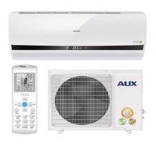 AUX ASW-H12B4/LK-700R1DI / AS-H12B4/LK-700R1DI