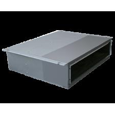 Hisense AMD-09UX4SJD