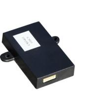 KZW-W001 Wi-Fi модуль