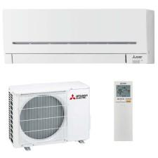 Mitsubishi Electric MSZ-AP71VGK/MUZ-AP71VG